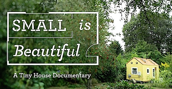 small-is-beautiful-tiny-house-documentary