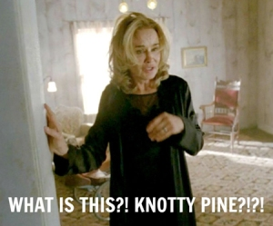 knotty-pine-coven