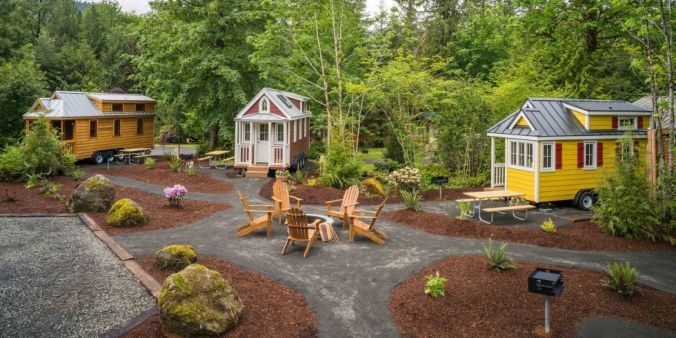 gallery-1475695764-landscape-1470755415-mt-hood-tiny-house-village-tumbleweed-0008